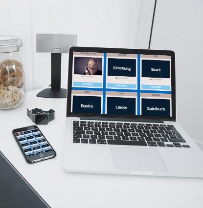 smartmockups-bluesharplernen-medium-verkleinert_2.jpg
