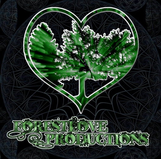 Forestlove-Productions.jpg