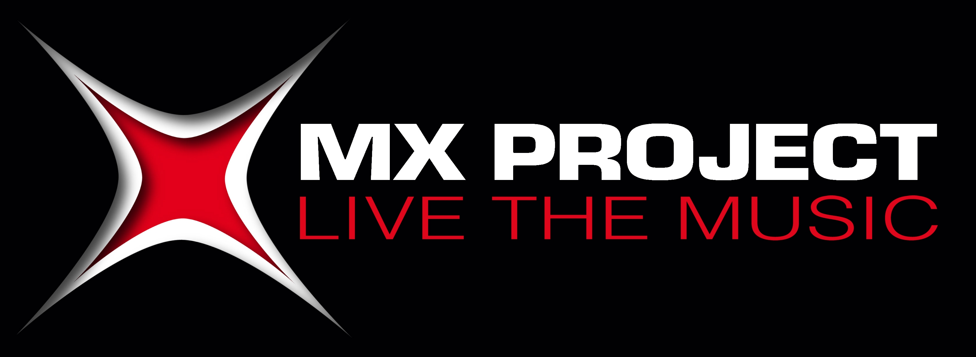 MX-Project-Logo_.jpg