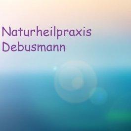 Logo-Naturheilpraxis-Debusmann-Muenchen.jpg