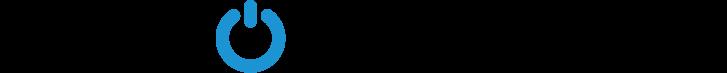 181201_WEB_LEISTUNG_Logo.png