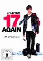 17 Again - Teenager Liebesfilme