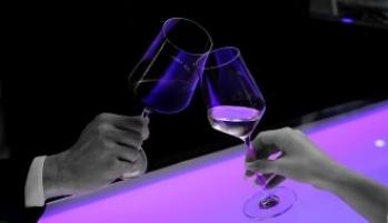 Alkohol beim ersten Date