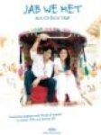 Bollywood Liebesfilme - Als ich Dich traf -Jab We Met