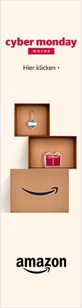 Amazon-Cyber-Monday.jpg