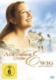 Schöne Liebesfilme - Auf immer und ewig