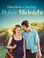 Drama Liebesfilme - Before Midnight