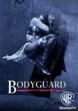 Bodyguard  - Die besten Liebesfilme
