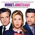 Bridget Jone´s Baby