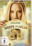 Gute Liebesfilme - Briefe an Julia