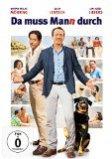 Deutsche Liebesfilme - Da muss man durch