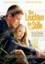 Das leuchten der Stille traurige Liebesfilme