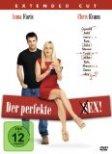 Gute Liebesfilme - Der perfekte Ex