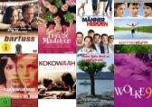 Deutsche Liebesfilme