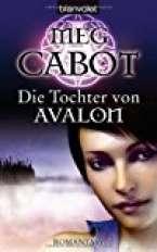Die Tochter von Avalon - Teenager Liebesfilme