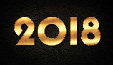Die besten Liebesfilme 2018