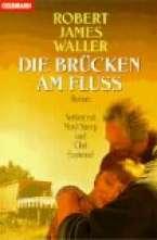 Die Brücken am Fluss - drama Liebesfilme