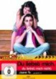 Bollywood Liebesfilme - Du liebst mich, Du liebst mich nicht - jaane tu… ya jaane na