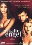 Traurige Liebesfilme - Eiskalte Engel