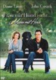 Schöne Liebesfilme - Frau mit Hund sucht Mann mit Herz