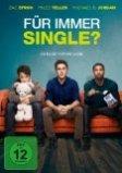 Lustige Liebesfilme - Für immer Single