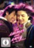 Bollywood Liebesfilme - Für immer und ewig - Teri meri kahaani