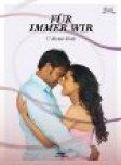Bollywood Liebesfilme - Für immer wir - u me aur hum