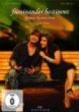 Bollywood Liebesfilme - Füreinander bestimmt - kismat konnection