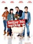 Deutsche Liebesfilme - Heiter bis wolkig