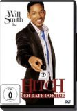 Gute Liebesfilme - Hitch-Der Date Doktor