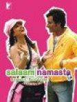 Bollywood Liebesfilme - Hochzeit - Nein Danke! - Salaam Namaste