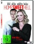Drama Liebesfilme - Home Sweet Hell