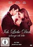 Bollywood Liebesfilme -Ich liebe Dich, solange ich lebe - Na Tum Jaano Na Hum