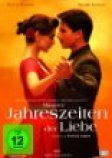 Bollywood Liebesfilme - Jahreszeiten der Liebe - Mausam