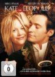 Schöne Liebesfilme - Kate & Leopold