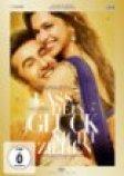 Bollywood - Lass Dein Glück nicht ziehen -Yeh Jawaani Hai Deewani