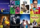 Liebesfilme 2017