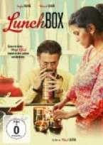 Lunchbox - drama Liebesfilme