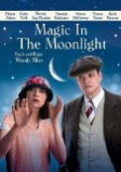 Schöne Liebesfilme - Magic in the Moonlight