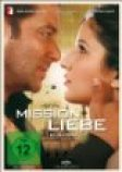Bollywood Liebesfilme - Mission Liebe - Ek Tha Tiger