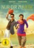 Bollywood Liebesfilme - Nur Dir zuliebe - Gori Tere Pyaar Mein