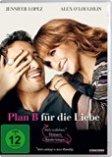 Schöne Liebesfilme - Plan B für die Liebe
