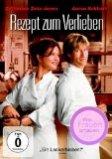 gute Liebesfilme - Rezept zum Verlieben