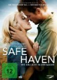 Drama Liebesfilme - Safe Haven