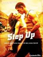 Step up - Teenager Liebesfilme