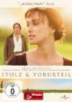 Stolz und Vorurteil - deutsche Liebesfilme