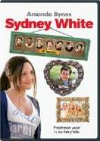 Sydney White - Campus Queen - Eine wie keine