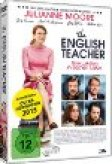 The English Teacher - Die besten Liebesfilme 2014