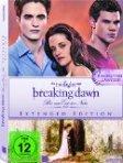 Twilight 4: Breaking Dawn