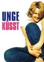 Ungeküsst- schöne Liebesfilme